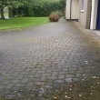 Patio-Driveways-jetwashing-hull-11-1