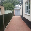 Patio-Driveways-jetwashing-hull-4