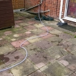 Patio-Driveways-jetwashing-hull-5-2