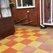 Patio-Driveways-jetwashing-hull-5