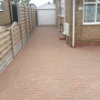 Patio-Driveways-jetwashing-hull-6