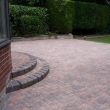 Patio-Driveways-jetwashing-hull-7