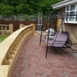 Patio-Driveways-jetwashing-hull-8
