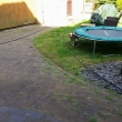 Patio-Driveways-jetwashing-hull-9-1