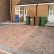 Patio-Driveways-jetwashing-hull-1