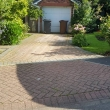 Patio-Driveways-jetwashing-hull-13-1