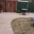 Patio-Driveways-jetwashing-hull-14
