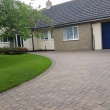 Patio-Driveways-jetwashing-hull-15