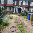 Patio-Driveways-jetwashing-hull-2-2