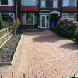 Patio-Driveways-jetwashing-hull-2