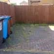 Patio-Driveways-jetwashing-hull-10-1