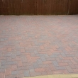 Patio-Driveways-jetwashing-hull-10