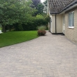 Patio-Driveways-jetwashing-hull-11