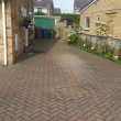 Patio-Driveways-jetwashing-hull-12-1