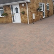 Patio-Driveways-jetwashing-hull-12