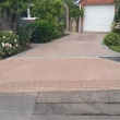 Patio-Driveways-jetwashing-hull-13