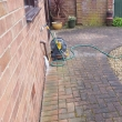 Patio-Driveways-jetwashing-hull-14-1