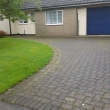 Patio-Driveways-jetwashing-hull-15-1