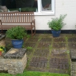 Patio-Driveways-jetwashing-hull-16-1
