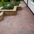 Patio-Driveways-jetwashing-hull-16