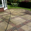 Patio-Driveways-jetwashing-hull-17-1
