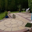 Patio-Driveways-jetwashing-hull-17
