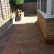 Patio-Driveways-jetwashing-hull-18