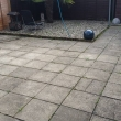 Patio-Driveways-jetwashing-hull-19-1