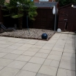 Patio-Driveways-jetwashing-hull-19