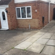 Patio-Driveways-jetwashing-hull-20-1