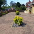 Patio-Driveways-jetwashing-hull-21-1