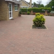 Patio-Driveways-jetwashing-hull-21