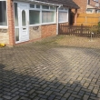 Patio-Driveways-jetwashing-hull-22-1