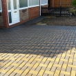 Patio-Driveways-jetwashing-hull-22