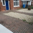 Patio-Driveways-jetwashing-hull-23-1