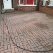 Patio-Driveways-jetwashing-hull-25-1