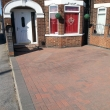Patio-Driveways-jetwashing-hull-25