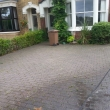 Patio-Driveways-jetwashing-hull-26-1