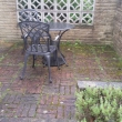 Patio-Driveways-jetwashing-hull-3-1