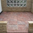 Patio-Driveways-jetwashing-hull-3