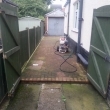 Patio-Driveways-jetwashing-hull-4-2
