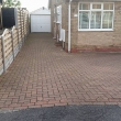Patio-Driveways-jetwashing-hull-6-2