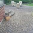 Patio-Driveways-jetwashing-hull-7-1
