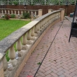 Patio-Driveways-jetwashing-hull-8-1