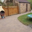 Patio-Driveways-jetwashing-hull-9